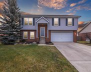 20687 BRIARWOOD, Brownstown Twp image