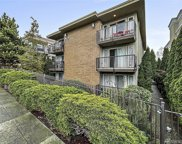 1016 6th Ave N Unit 102, Seattle image
