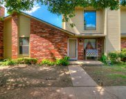 1125 Sequoyah Place Unit #C, Edmond image