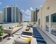1460 Ocean Dr Unit #506, Miami Beach image