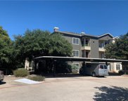 2320 Gracy Farms Ln Unit 1233, Austin image