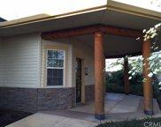 150     Amber Grove Drive   154 Unit 154, Chico image