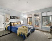 123 Queen Anne Ave N Unit 403, Seattle image