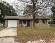1878 Old Chemstrand Rd, Cantonment image