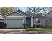 25090 Cottage  CT, Veneta image