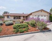 5031 Thurber Ln, Santa Cruz image