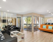 1500 S Camino Real Unit 306a, Palm Springs image
