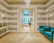300 S Duval Unit 1504, Tallahassee image