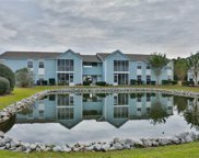 2257 Clearwater Dr. Unit G, Surfside Beach image