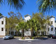 112 Cypress Point Ct. Unit 301, Myrtle Beach image