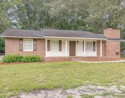 116 Forest Circle, Summerville image