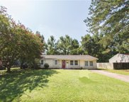 3317 Plainsman Trail, South Central 1 Virginia Beach image