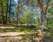 16 SPRING GROVE LN, Lincoln Park Boro image