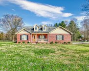 205 Quail Point Dr, Smithville image