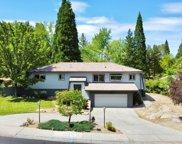 2665 Pioneer Drive, Reno image