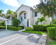 8335 Glenrose Way Unit 1513, Sarasota image