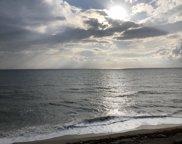 9650 S Ocean S Drive Unit #604, Jensen Beach image