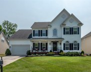 330  Lorraine Road, Fort Mill image