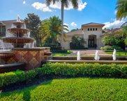 708 Cote Azur Drive, Palm Beach Gardens image