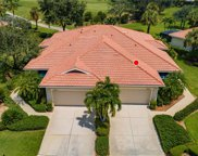 9367 Aviano  Drive, Fort Myers image