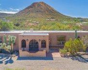 940 N Smoketree, Tucson image
