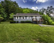5316 E Raccoon Valley Drive, Knoxville image