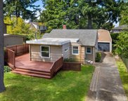 5120 SW Olga St, Seattle image
