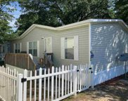 601 6th Ave. S, Myrtle Beach image