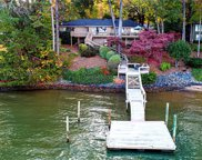 44 Sunrise Point  Road, Lake Wylie image