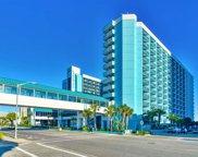 1501 S Ocean Blvd. Unit 1136, Myrtle Beach image
