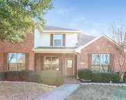 4709 Maidstone Way, McKinney image