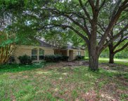 6731 Crestland Avenue, Dallas image