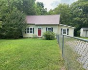 547 NW Murray Rd, Knoxville image