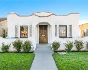 3887     3rd Avenue, Los Angeles image
