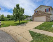 10460 Affirmed  Court, Indianapolis image