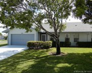 5248 Crystal Anne Dr, West Palm Beach image