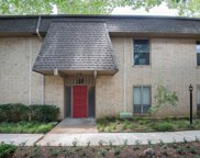 4320 Bellaire Drive S Unit 232W, Fort Worth image