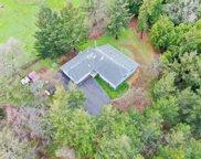 25276 Quail Ridge Rd, Los Gatos image