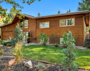 3612 E Kings Hill Cir S, Salt Lake City image