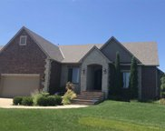 4127 Fiddlers Cove, Maize image