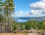 Lot 4 Goldstream Heights  Dr, Malahat image