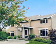 11535 Makah Road, Woodway image