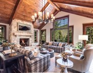 325 Forest  Road, Vail image