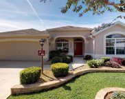 1690 Abernethy Place, The Villages image