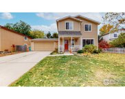 1919 Ames Ct, Fort Collins image