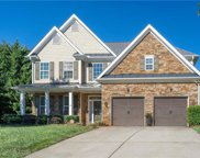 2312 Rockland Circle, High Point image