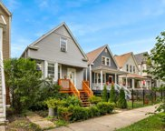 2206 North Tripp Avenue, Chicago image