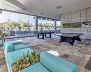 7180 E Kierland Boulevard Unit #416, Scottsdale image