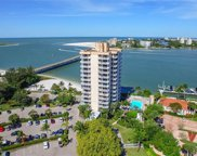 8701 Estero Blvd Unit 505, Fort Myers Beach image
