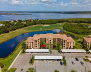 6411 Grand Estuary Trail Unit 203, Bradenton image